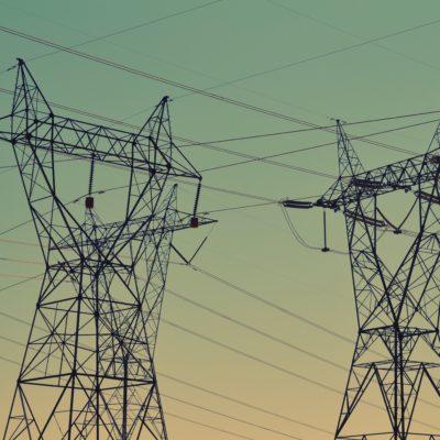 Indonesia Dorong Pertumbuhan Energi Terbarukan