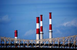Pemerintah Indonesia Berharap Program Pembangkit 35.000 MW Selesai pada 2024
