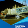 Product Catalog - PT. Bukaka Teknik Utama Tbk