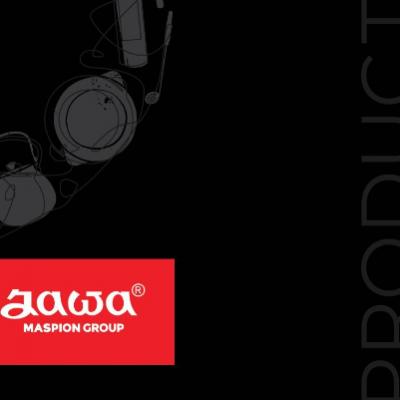 Product Catalog – Maspion Logam Jawa
