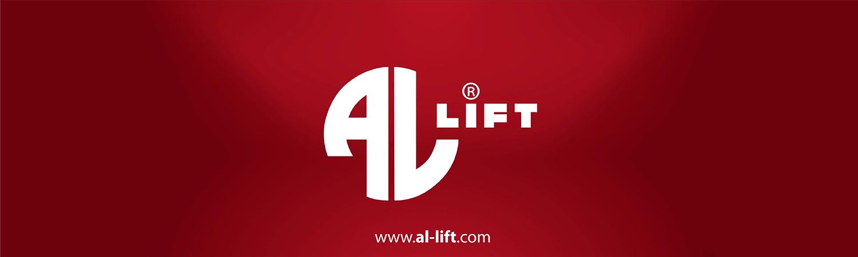 AL-Lift