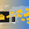 Emails Management Solutions