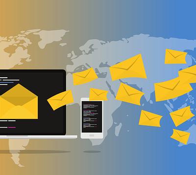 Emails Management Solutions