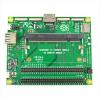 Raspberry Pi I/O Board for Compute Module 3 (CM3)