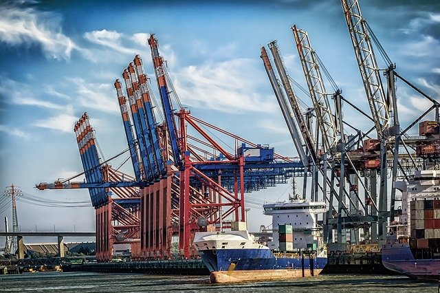 Free Trade Zones to Optimise your Company Resources Management