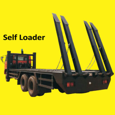 Self Loader