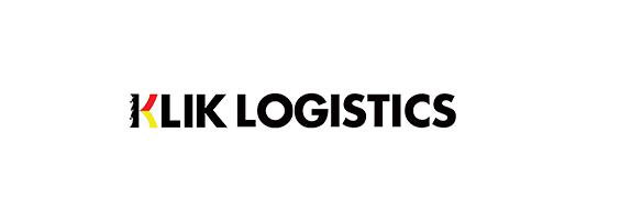 PT KLIK Logistics Putera Harmas